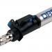 газовый паяльник - Dremel F0132000JA