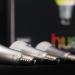 «Умные» светодиодные лампы Philips Hue