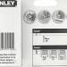 степлер - Stanley STHT6-70410