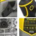 фрезер - Stanley STRR1200