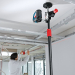 линейный лазерный нивелир - Bosch 0601063103