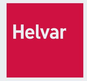 Компания Helvar получила премию от  ENEC