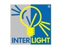 В Москве прошла самая светлая выставка - Interlight 2012